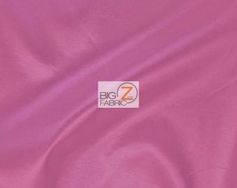 solide taffeta fabric fuchsia verkocht door de yard 58 60 breedte diy jurk rok bruiloft decoratie gordijnen