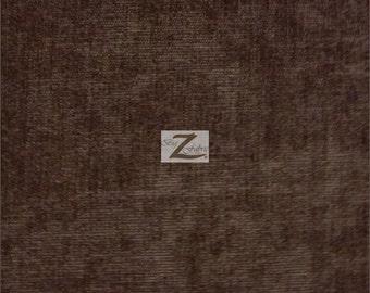 Corduroy Upholstery Fabric Etsy