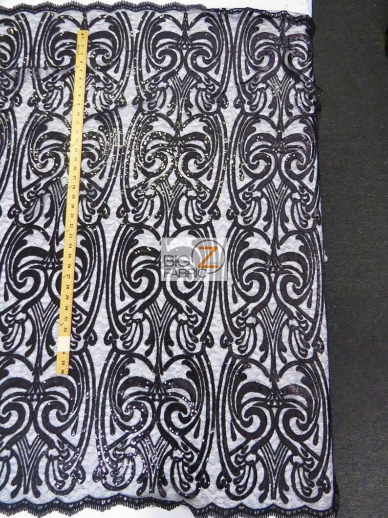 Spicer 10006775 Tie Rod End Fits CASE//IH #K262981