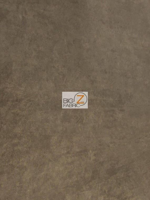 4 Stck MASCHENMARKIERER ~ HANDARBEIT ~ FLOWER ~ HANDMADE #209