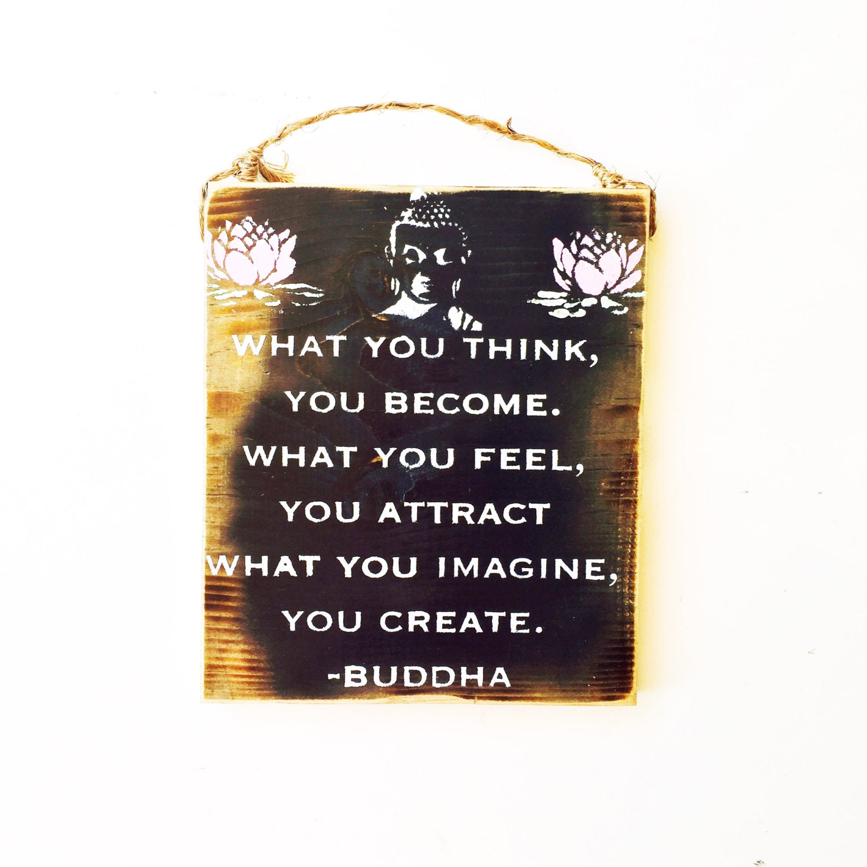 Buddha Sign Quote Grateful Sea Gypsy Brandy Melville