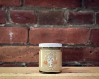 Maple Cream - 8oz