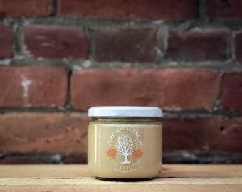 Maple Cream 16oz