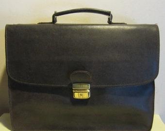 En cuir synthétique pour Femme Sac à dos hommes Sacs Loisirs école Livre sacs à main unisexe c946