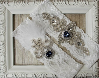 Wedding garter, garter, garters for wedding, garter belt, garter set, wedding, wedding lingerie, wedding garter,lace garter, wedding dress