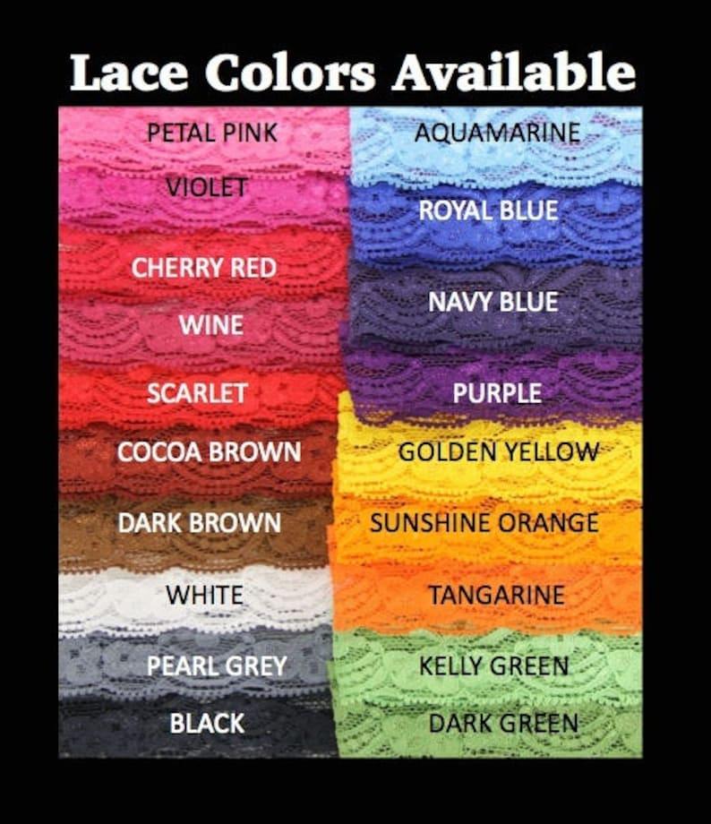 No Slip customizable Wedding garter set Bridal Lingerie Light Ivory Beaded Wedding Garter Set monogrammed garter. Lace Garter