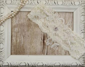 Wedding Garter, toss garter , keepsake garter, Bridesmaid Gift, gift for her, bridal garter, garter, keepsake, toss garter, prom garter