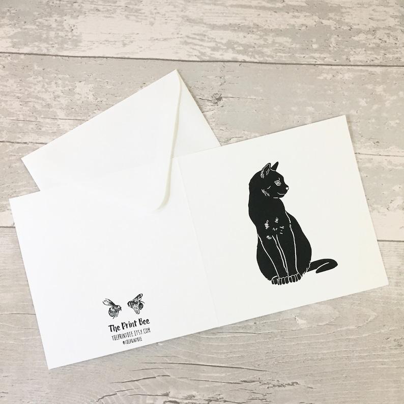 à l'intérieur de la chatte noire Jamaïque noir chatte