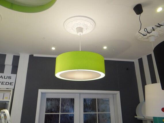 lampenschirm diffusor selber machen diffusor f r die taschenlampe selber bauen hilfe erfahrung. Black Bedroom Furniture Sets. Home Design Ideas
