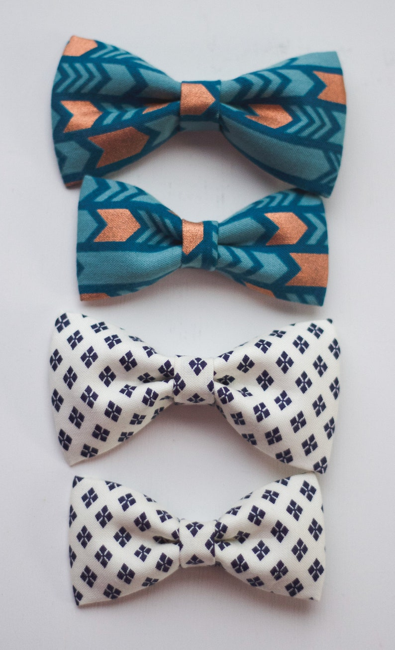 0b923ac7ada48 NEW COLLECTION! Baby Bowtie - Toddler Bowtie - Boy-youth Bowtie - Patterns  - Adorable bowties - Trendy - Quality Bow ties