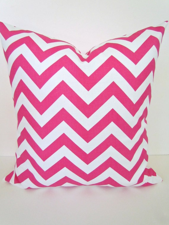 Sale PINK PILLOW COVER Pink Decorative Throw Pillows Pink Etsy Enchanting Joann Fabrics Pillow Covers