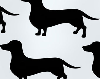 animal stencil etsy
