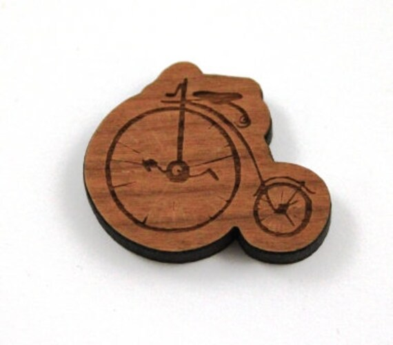 Laser Cut Supplies-1 Piece Penny Fathing Charms-Acrylic and Wood Laser Cut-Jewelry Supplies-Little Laser Lab Wood and Acrylic Products