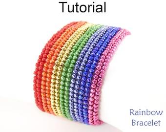 Perler Bead Patterns Easy Fruit Bead Pattern Free
