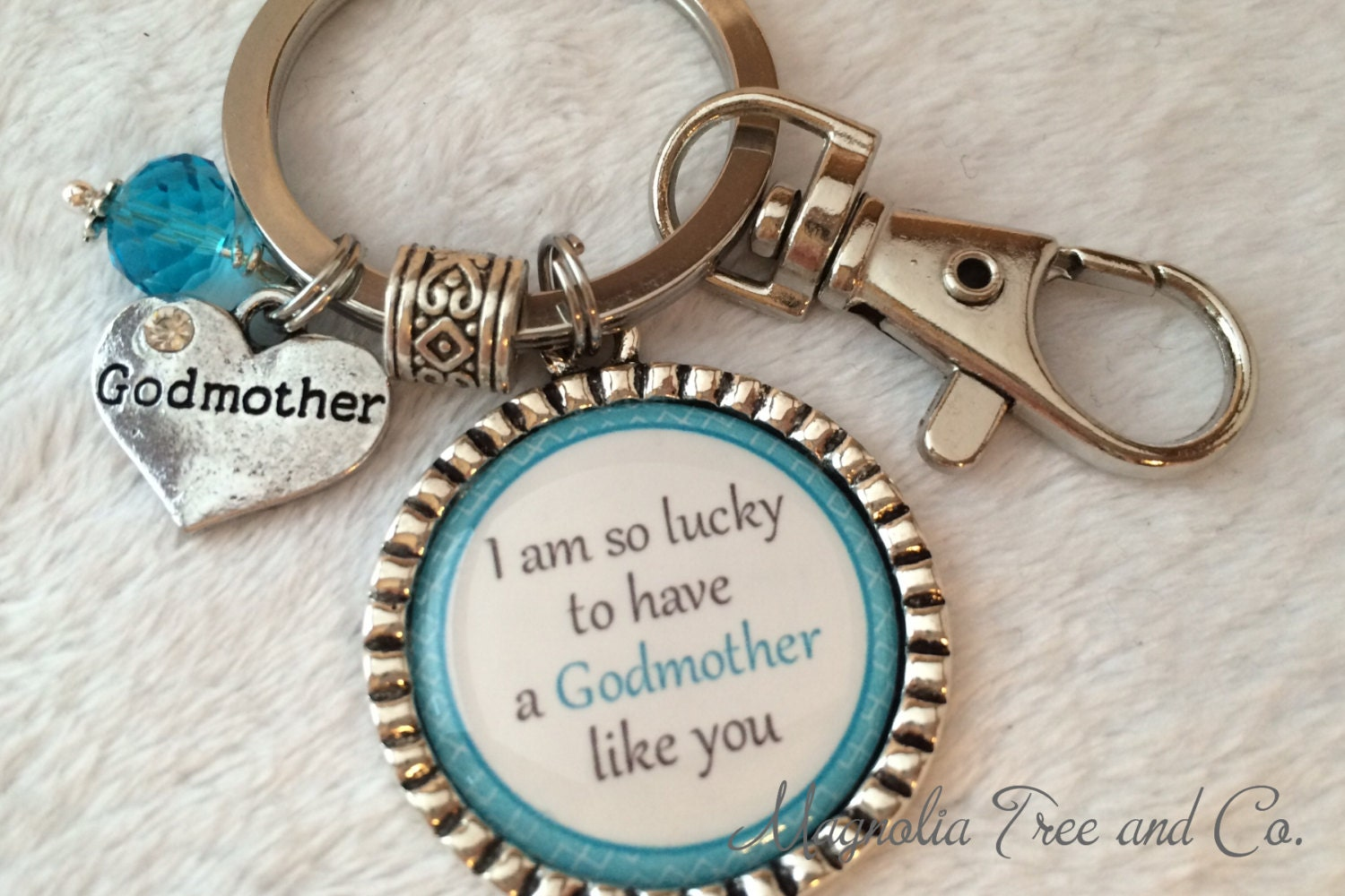 Godmother Gift Godparent Gift Personalized Gift For: GODMOTHER Personalized Gift For Godparents Christening