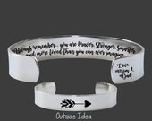 Daughter Gift Always Remember You Are Braver Stronger Smarter And More Loved Than You Can Ever Imagine