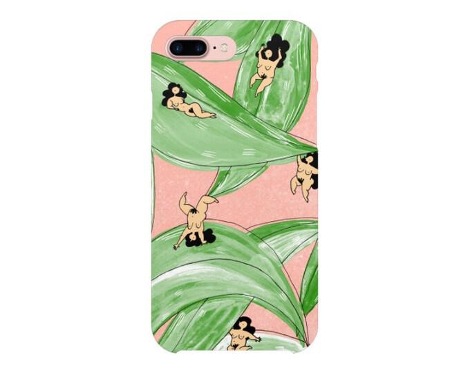 Featured listing image: Adventure iPhone 7 Plus Full Wrap Case