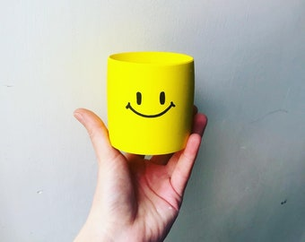 Happy Pot