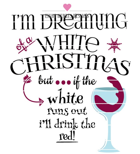 image 0 - I M Dreaming Of A White Christmas
