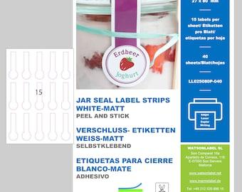 Press /& Seal Foam Cap Bottle Liners 20mm 24mm 28mm 38mm 48mm 70mm Safety Tamper