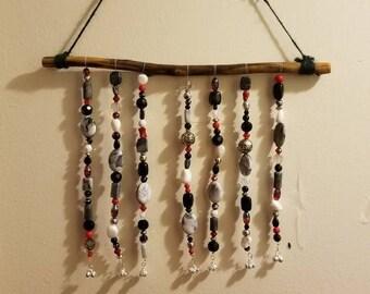Unique wind chimes