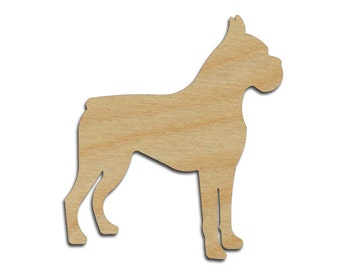 Projects D.I.Y Wiener Wooden Laser Cut Out Shape Great for Crafting Hobbyist