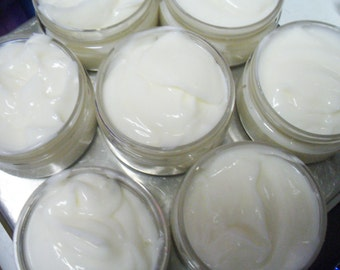 2 oz - Castorcado - creamy pudding - creamy - leave in conditioner - kinky hair - hair pudding - curly - hair cream - two ounce - Curl Cream