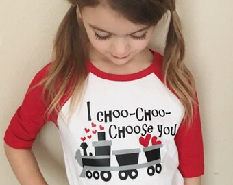 Boys Girls Valentines Day Shirt Valentine Baseball Shirt Etsy