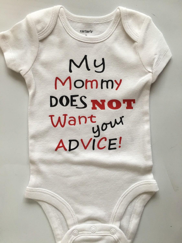 e4504c11b62b Baby boys funny shirt - boys funny shirt - newborn funny outfit - baby ...