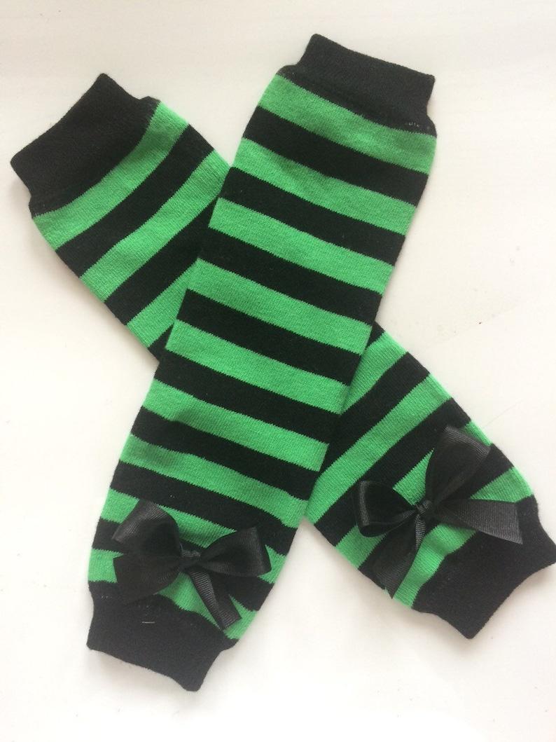 toddler legwarmers boy legwarmers Baby Girl Leg warmers SALE limited quantity
