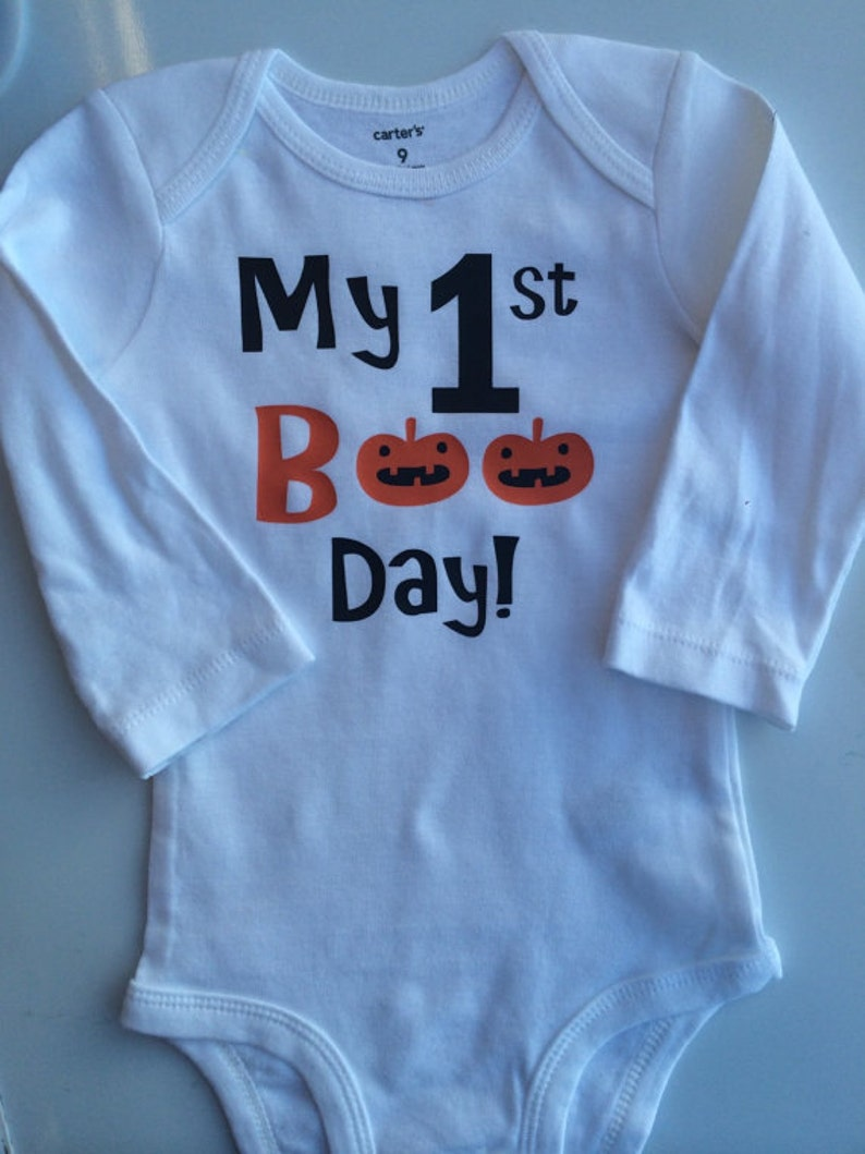 Halloween costume Baby Girl Halloween outfit Baby girl halloween 1st Halloween outfit Halloween Outfit Halloween clothes