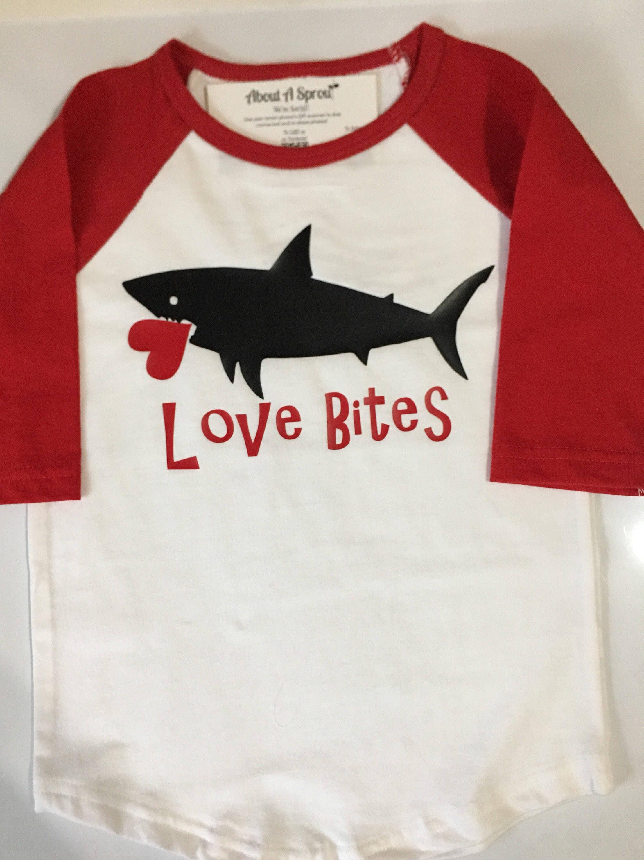 Boys Girls Valentines Day Shirt Valentine Shirt Boys Valentines