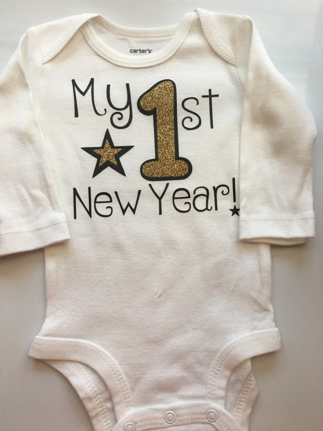 1b55bc8edd7a5 ... my first new years outfit - 2019 New years baby outfit - baby girl  photo prop- gold black New Years tutu. gallery photo gallery photo gallery  photo ...