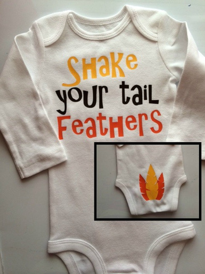 16e24a314787 BABY Boy Thanksgiving outfit Baby boy Fall Outfit Shake
