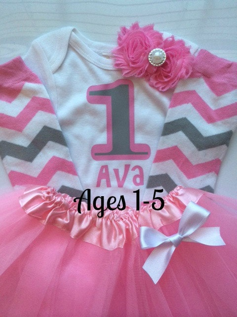 1ccc489915b3 Toddler Girl Birthday Outfit- 2nd birthday birthday outfit - 3rd birthday  ...