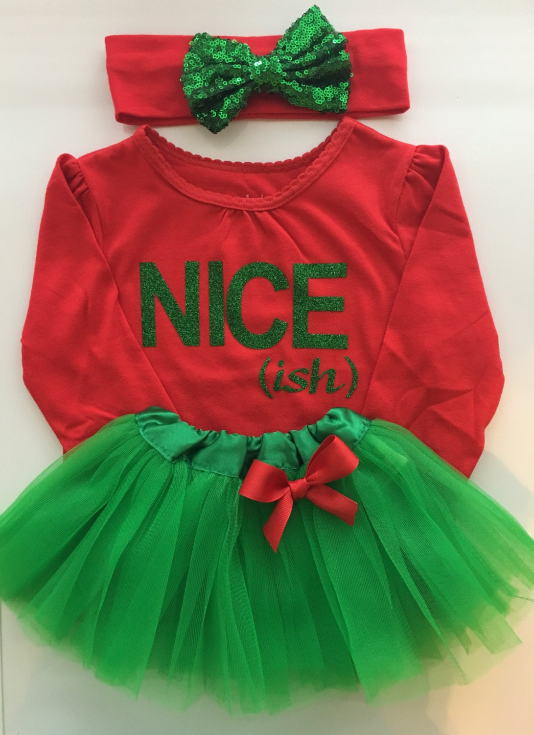 girls christmas outfit nice ish funny christmas outfit kids christmas toddler girl christmas clothes 3 piece set