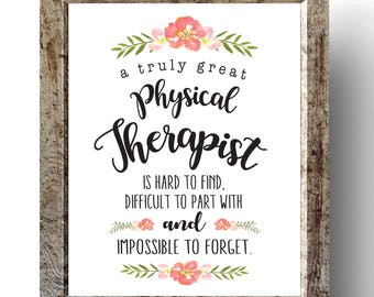 Original Physical Therapy Quotes Motivational Allquotesideas