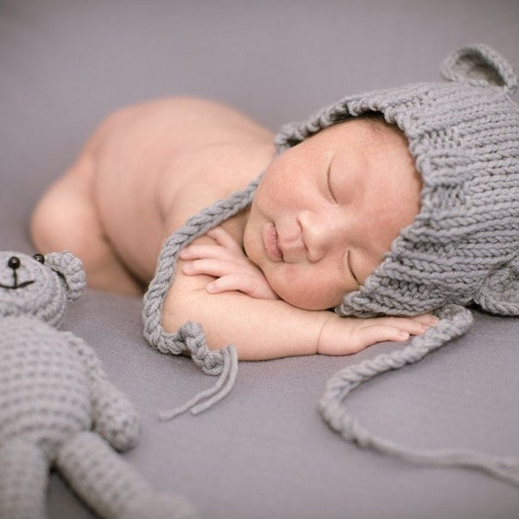 Incredible Steel Gray Bean Bag Blanket For Newborn Photo Shoot Bean Bag Cover Posing Blanket Infant Backdrop Fabric Photography Backdrop Caraccident5 Cool Chair Designs And Ideas Caraccident5Info