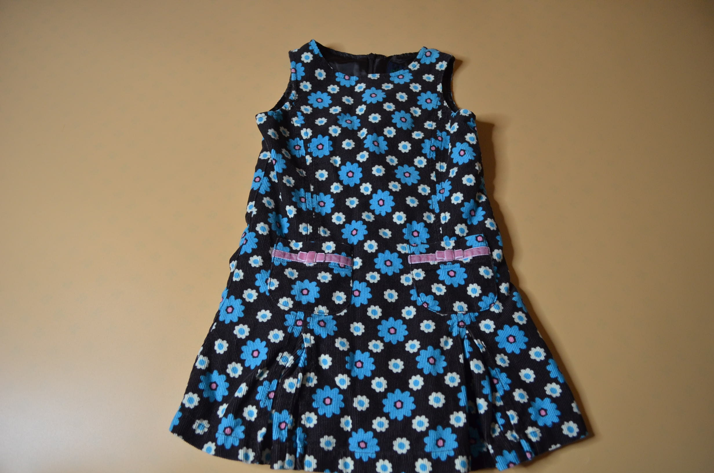 c3873652ceb1 Mini Boden Flower Girl Dresses - raveitsafe