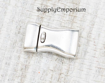 Supply Emporium