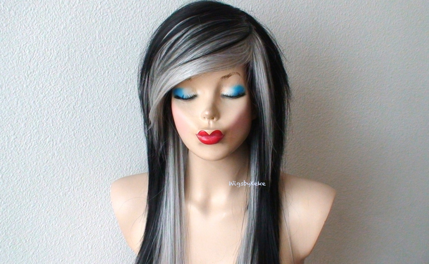 To acquire Brown Dark scene hair pictures trends