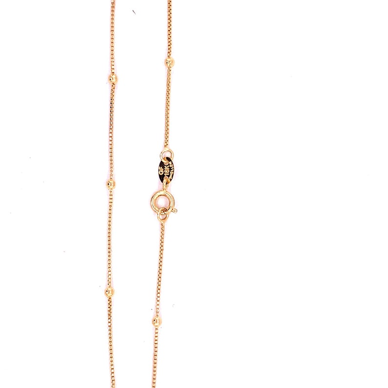 Dainty Gold Necklace,Gold Necklace,Virgin Mary Necklace,Minimalist Gold necklace,Gold Chain,Religious,Tiny Charm necklace,Layer Necklace,Mom