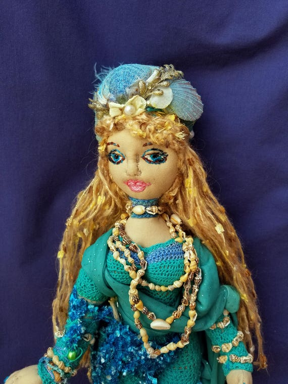 Aphrodite Greek Goddess Of Romantic Love Restoration Of Etsy