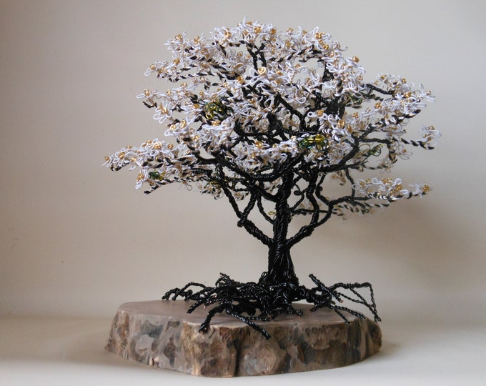 Wire Trees,Wire Tree Sculpture,Flowering Trees,Wire Sculpture,Metal Trees,Bonsai Trees,Copper Wire Trees,Wire Art,Dogwood Trees,Photo Trees,