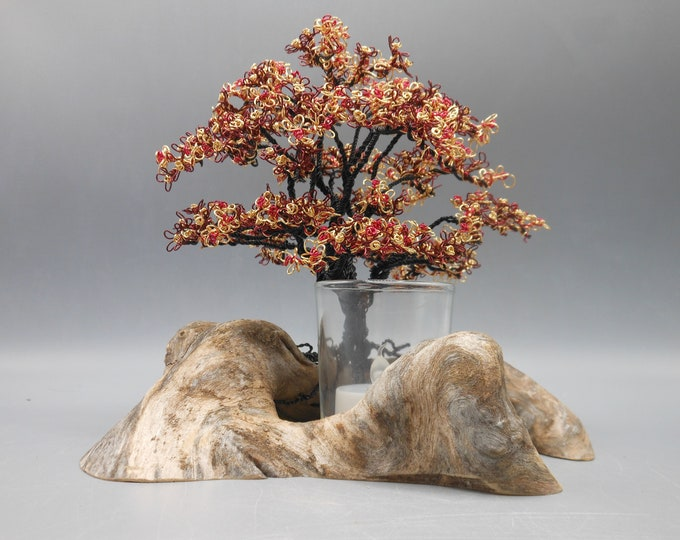 Wire Tree Sculpture,Wire Trees,Wire Art,Wire Sculpture,Metal Sculpture,Copper Trees,Bonsai Trees,Trees Sculptures,Flowering Trees,Photo Tree