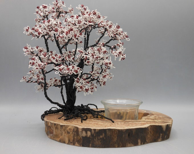 Wire Tree Sculpture,Wire Trees,Wire Art,Wire Sculpture,Metal Sculpture,Copper Trees,Bonsai Trees,Trees Sculptures,Flowered Trees,Photo Trees