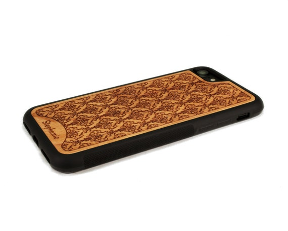 damask iphone 7 case