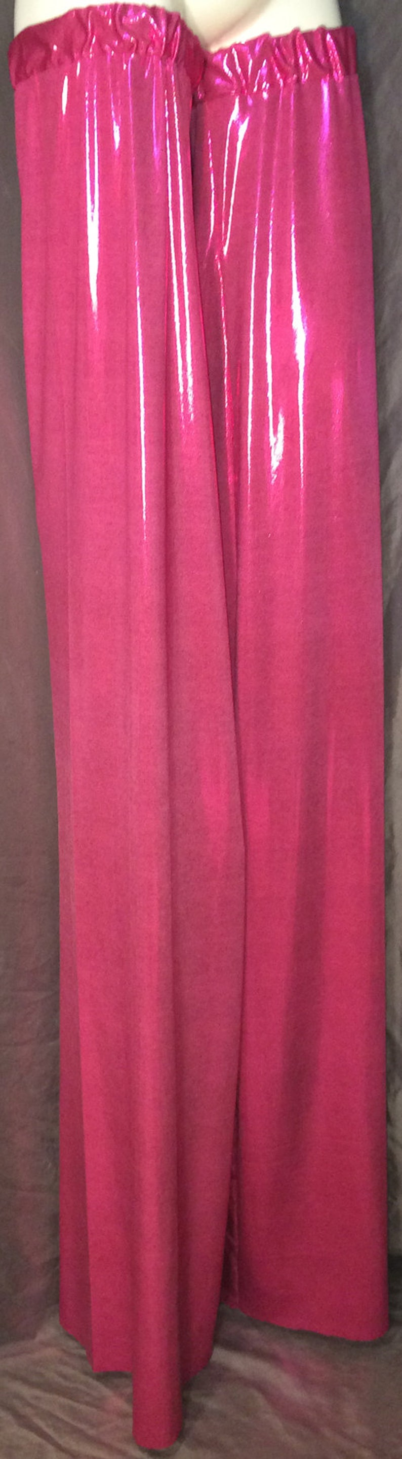 Stilt Covers for STILTS Pink 62