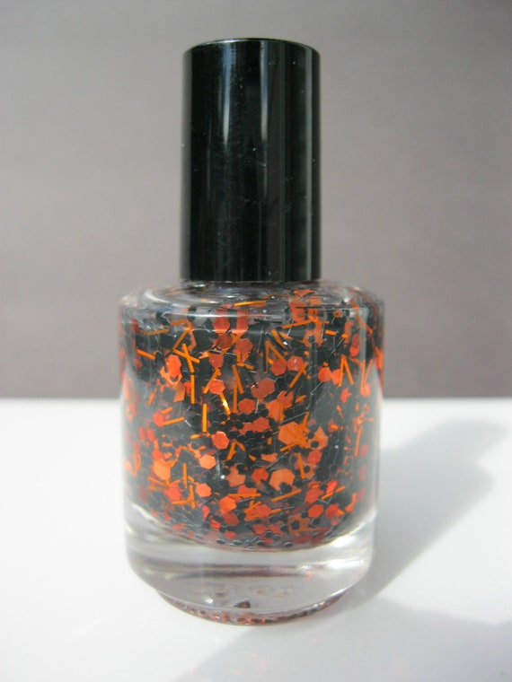 Items similar to Trick or Treat - Halloween Collection ...