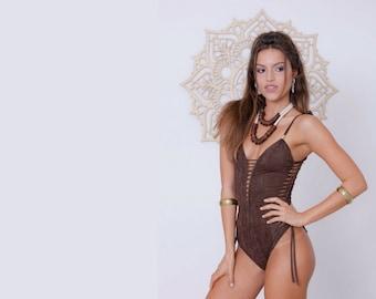 716a4490dcebd Sexy One Piece Swimsuit